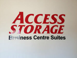 *POSH FURNISHED OFFICE SPACES 4 RENT! 1ST RENT FREE! FREE VAN!* Kitchener / Waterloo Kitchener Area image 10