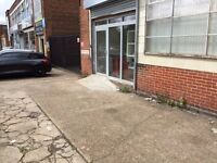 Light Industrial Commercial Workshop/Warehouse/Office Units To Let in Stanmore