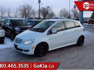 2007 Mercedes-Benz B-Class $74 B/W PAYMENTS!!! FULLY INSPECTED!!