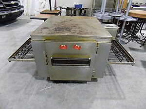 Pizza Ovens,Cooler,Freezer,Stove,Warmers,Ovens, Call 727-5344