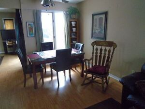 Waterdown Executive $1685 3Brm 2 Sty,2.5 bath Detached IMMED