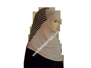 $7.99 Hijab sale Cambridge Kitchener Area image 8