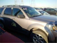 mazda tribute 2008 $3995. appeller alain 514-793-0833