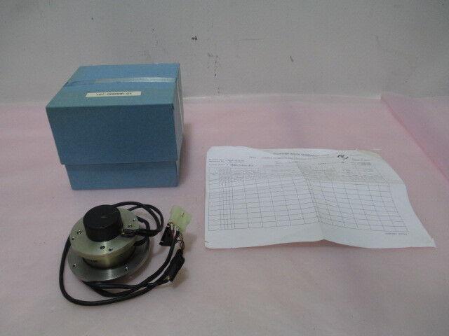 Kollmorgen RBEH-01210-E14 Brushless Motor, Heidenhain D-83301, 330351