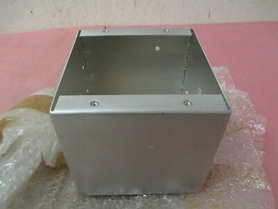 AMAT 0040-95590 Source SUPPR'ION Clamping Box