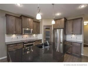 Rare Opportunity!! Executive Fully Developed 40+  Duplex!