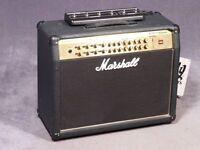 Marshall Valvestate 2000 Combo 2x12 amp