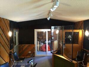 Summit Sound Inc. - Recording Studio Kingston Kingston Area image 2
