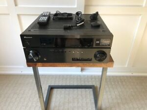 Home Audio Visual / Electronics for sale