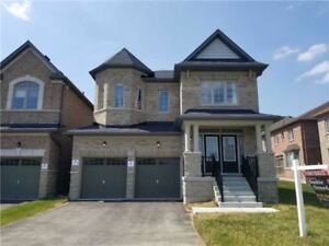 FABULOUS 5+1Bedroom Detached House in VAUGHAN $1,225,800ONLY