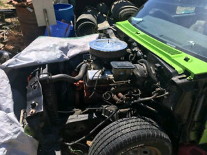 Project 1985 s10