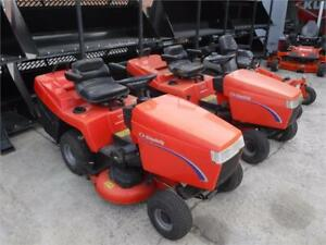 Simplicity Mower   Kijiji - Buy, Sell & Save with Canada's #1 Local