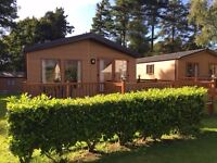 Pre-owned Willerby Boston Lodge, 5* Holiday Park North Wales. Amazing Location