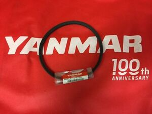 Super Yanmar 2Gm Parts Accessories Ebay Wiring Cloud Hisonuggs Outletorg