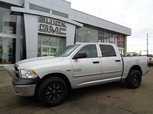 2013 Ram 1500 ST - Winter Clearance! Don't Pay Till May!