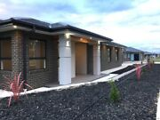 New House For Sale: 141 Slim Dusty Circuit, Moncreiff, Canberra Gungahlin Area Preview