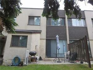 Condo Townhouse (2-Storey) for sale at 144-3040 Constitution Blv