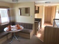 Static Caravan For Sale In Great Yarmouth - Norfolk - Suffolk - Norwich - East Coast - Norfolk Broad