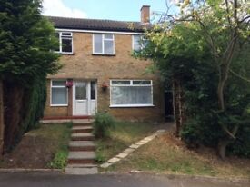 3 Bedroom End of Terrace House For Sale in South Hatfield