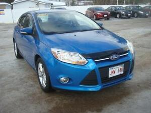 "2013 Ford Focus SE ""SEARCH DMR AUTO"""