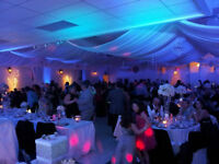 "Sound Machine DJ Service - ""Entertainment for all occasions!"""