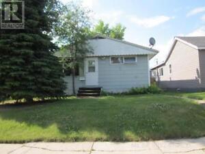 4715 49TH STREET Lloydminster East, Saskatchewan