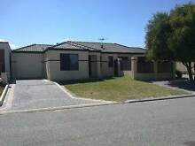 3x2 Unit to Rent in Westminster Westminster Stirling Area Preview