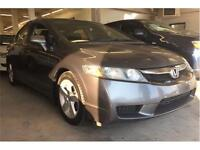 2010 Honda Berline Civic Sport-FULL-AUTO-MAGS-TOIT