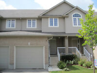 3 Bedroom Town Home - Westminster Woods - 361 Arkell Road