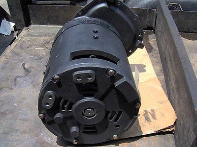 Toyota Forklift Drive Motor 14110-23300-71 Reman