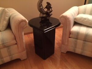 Coffee Table / End Table / Occasional tables