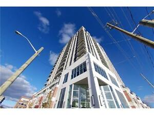 Executive 2 Bed 2 Bath condo at Luxurious 144 PARK