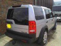 CAR WINDOW TINTING MOBILE SERVICE STAFFORDSHIRE