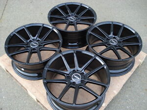 Honda Element Wheels Ebay