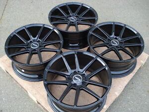 Acura Legend Rims Wheels EBay - Acura tsx 18 inch rims