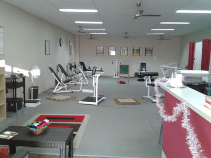 Womens Fitness / Weight Loss Centre Ulladulla - Sth Coast NSW Ulladulla Shoalhaven Area Preview