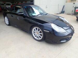 Porsche 911 for sale in australia gumtree cars fandeluxe Image collections