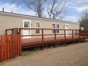 Macoun - RENT TO OWN 3br House with Fenced yard