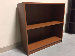 ~~~Brand New Assorted Bookcases
