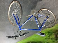 Supercycle Prism 15 speed Great Deal!