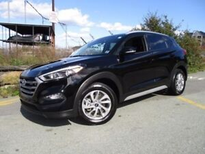 2017 Hyundai TUCSON Premium (REDUCED TO $24777!! (WAS $25980) AW