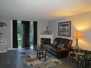 ATTENTION FIRST TIME BUYERS AND INVESTORS Cambridge Kitchener Area image 8