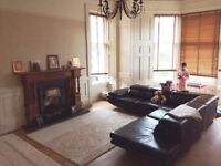 3 BED FLAT TO LET / SOUTHSIDE £450 PER ROOM (3 ROOMS AVAILABLE)