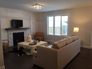 STUNNING LEDUC HOME 1600 sq ft FOR ONLY 420K!!! ALL IN*** Edmonton Edmonton Area image 6