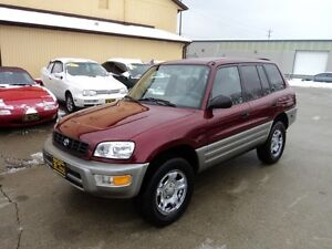 looking to by a good working suv