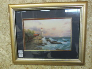 Picture, paintings and picture frams Windsor Region Ontario image 3