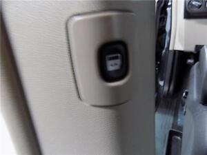 2014 Chrysler Town & Country Touring Sarnia Sarnia Area image 10