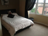3 BEDROOM SEMI TO RENT ON DARNALL DRIVE - £525 PER CALENDAR MONTH FURNISHED