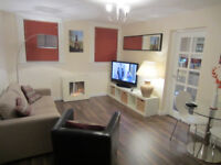 Central 1 bed modern flat, lovely condition, super location