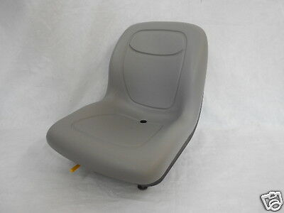 New Gray Seat Bobcat 453463540542553653743753763853863963 Loader Dy
